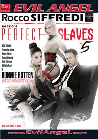 Roccos Perfect Slaves 05