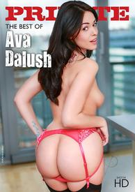 Best Of Ava Dalush