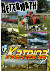 After Math Of Katrina (doc)